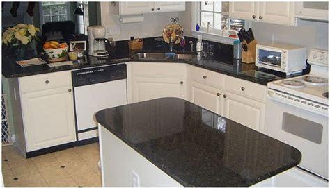 uba tuba granite with white cabinets granite ubatuba granite ubatuba ornamental antico