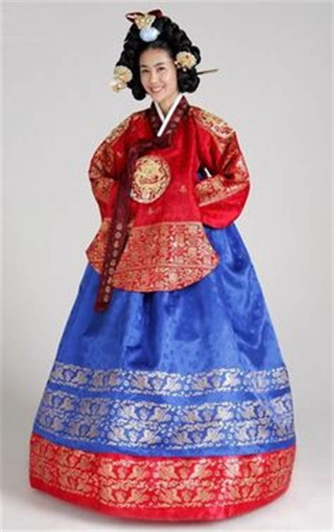 Hanbok Royal 1 1000 images about korean hanbok on gold plating korean traditional and events