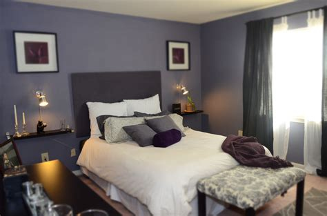Purple And Grey Bedroom light purple and gray bedroom www galleryhip com the
