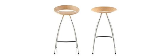 Herman Miller Lyra Stool by 40 Best Ideas About Nature Inspired Interior Design On