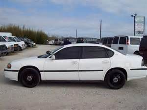 chevrolet impala 2005 mc kinney mitula cars