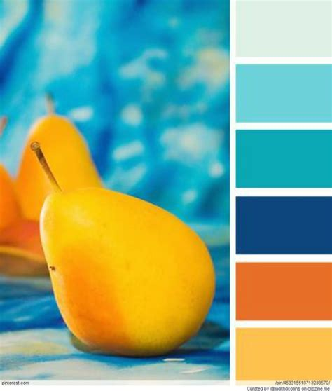 summer colors 81 best summer color palettes images on pinterest