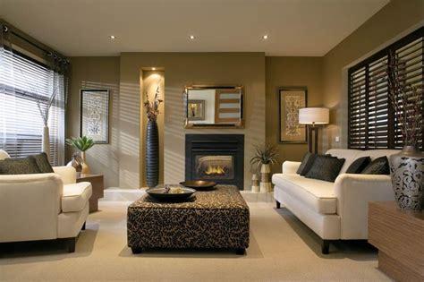 interior design ideas rumpus room 48 best rumpus inspiration images on lounges