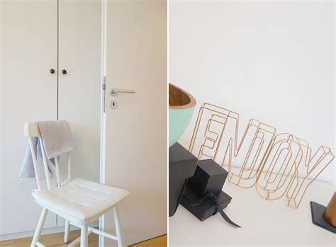 graue schlafzimmermöbel dekoideen wohnzimmer grau