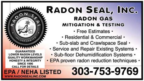 radon seal radonseal scam radonseal scam where to buy radonseal in kentucky