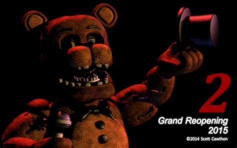 3d Kitchen Design Online Free by Five Nights At Freddy S 2 Gif Heavy Omg Girls Game