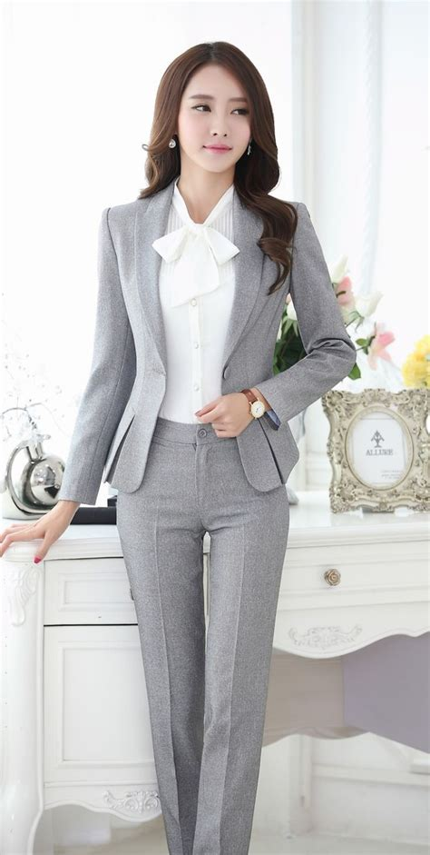 Office Wear showing images for ultimate uniforms office www handy net