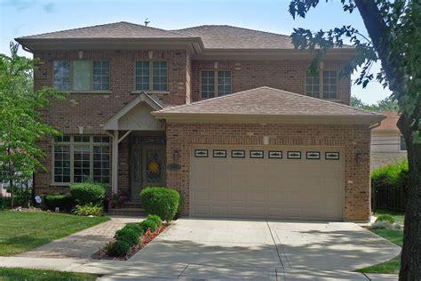 home design outlet center in skokie 9407 lowell ave skokie residential custom house