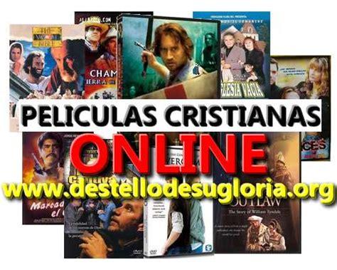 about blank youtube pelculas cristianasonline gratis listado de peliculas cristianas en linea 187 www