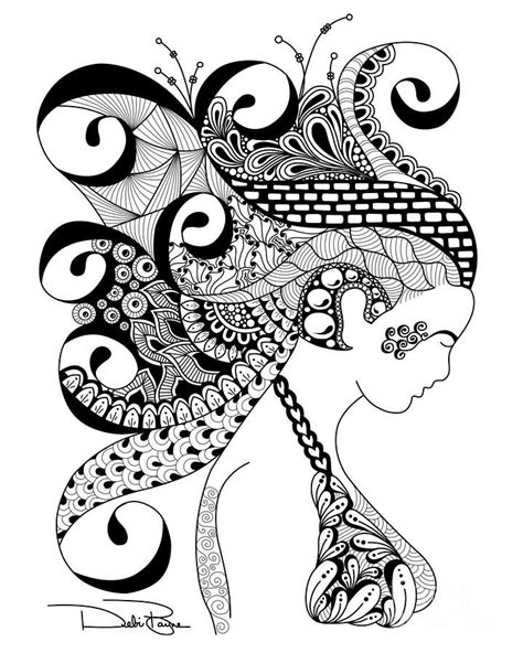 zentangle pattern generator 38 best images about zen doodle patterns on pinterest