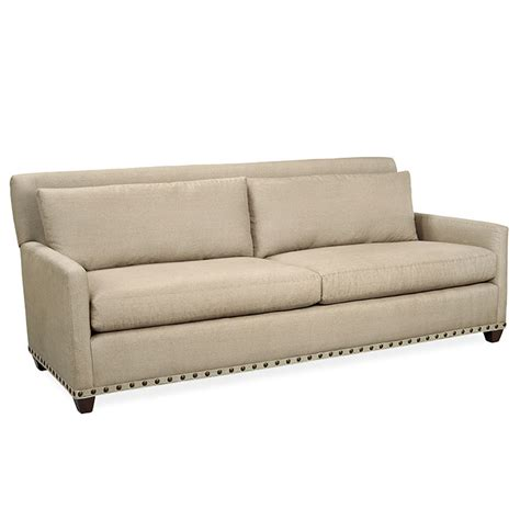 sectional bench seat bench design interesting sofa bench seat bench seat sofa