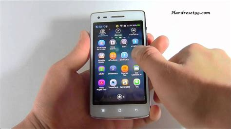 zte blade l2 hard reset code format solution hard reset oppo find gemini hard reset factory reset and password