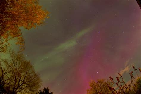 what causes northern lights alaska what causes northern lights alaska what free engine