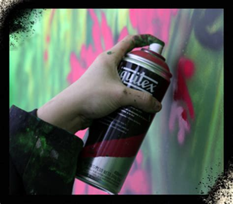 how does it take for spray paint to liquitex professional spray paint
