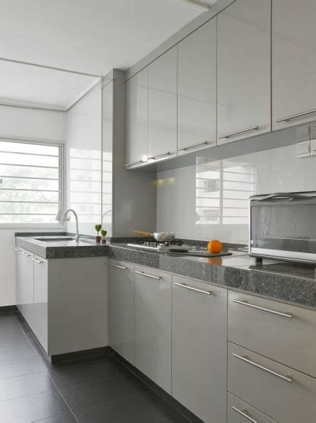 9 kitchen design ideas for your hdb flat 254 best images about hdb no on pinterest toilets
