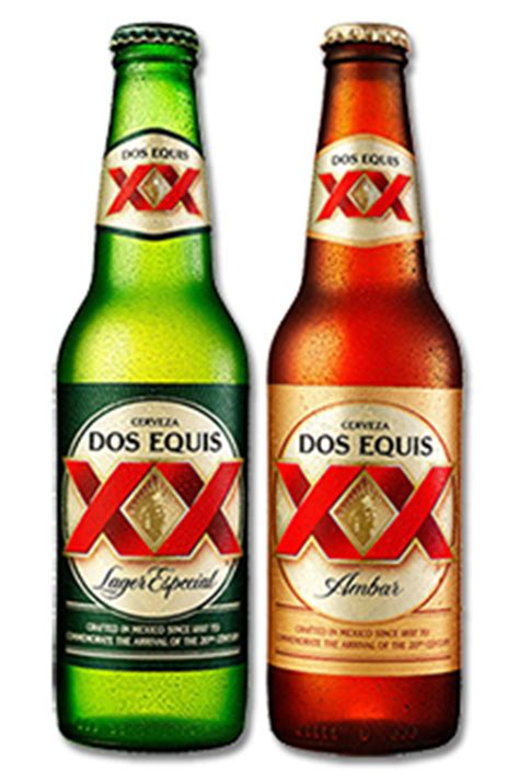 dos equis light beer the tequila mundo tasting event mexican beer