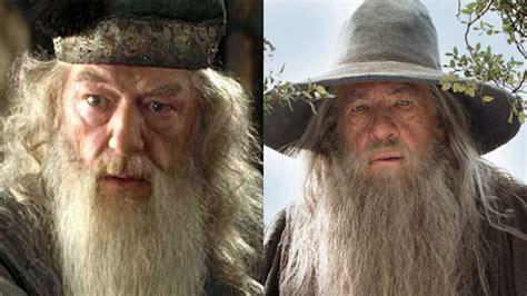 actor gandalf and dumbledore ian mckellen reveals he turned down a major harry potter