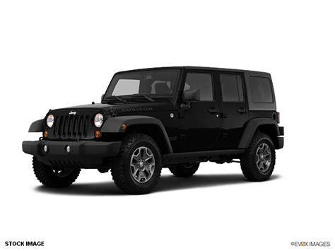 Black Four Door Jeep Wrangler For Sale Matte Black 4 Door Jeep Wrangler For Sale Autos Post