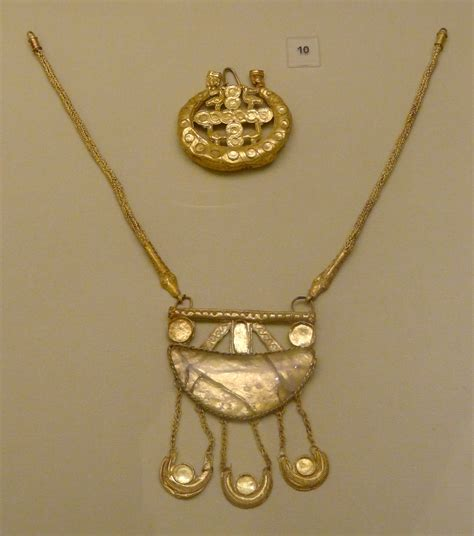 ancient greek jewelry 1000 images about greek ancient jewelry on pinterest
