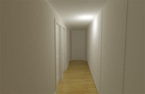 mobili corridoio come arredare un corridoio lineatre arredamenti alberobello
