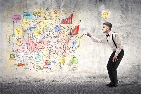 plan image business plan tools for small businesses