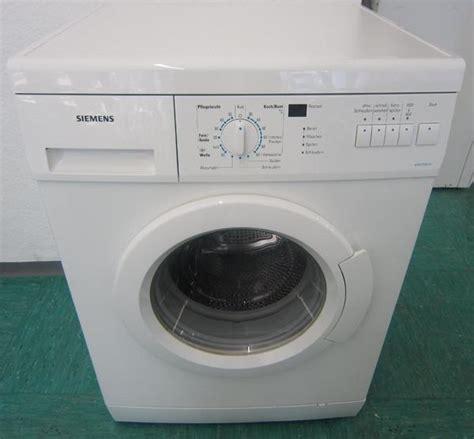 Siemens Waschmaschinen 1702 by Siemens Waschmaschinen Waschmaschine Siemens Xlm