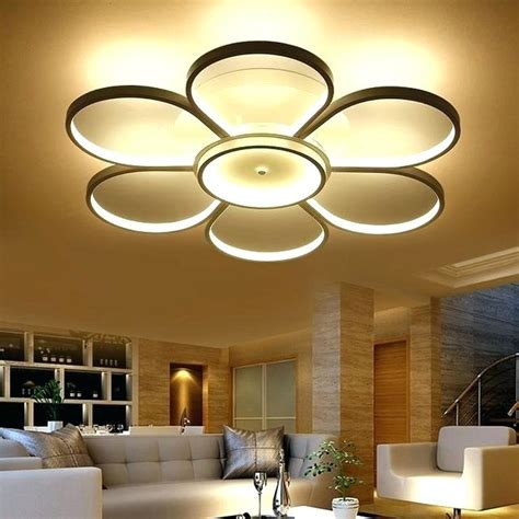 cheap bedroom ceiling lights bedroom ceiling lights modern cheap bedroom small bedroom