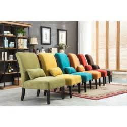 Matching Living Room Chairs Matching Chairs For Living Room Living Room Chairs