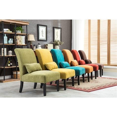 Matching Chairs For Living Room Matching Chairs For Living Room Living Room Chairs Buying Guide Overstock Luxurydreamhome Net