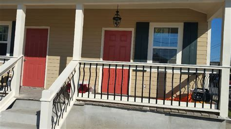 section 8 new orleans section 8 housing and apartments for rent in new orleans