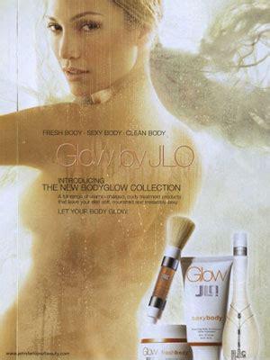 Best J Lo Parfum Still 100 Ml Original 100 glow by jlo fragrances perfumes colognes