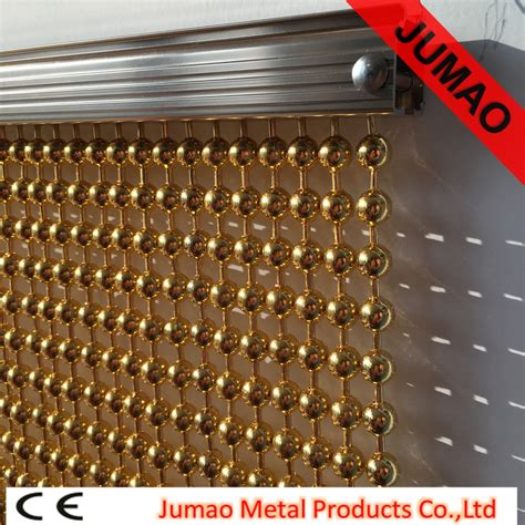 metal beaded curtains suppliers manufacturer metal beaded curtains suppliers metal