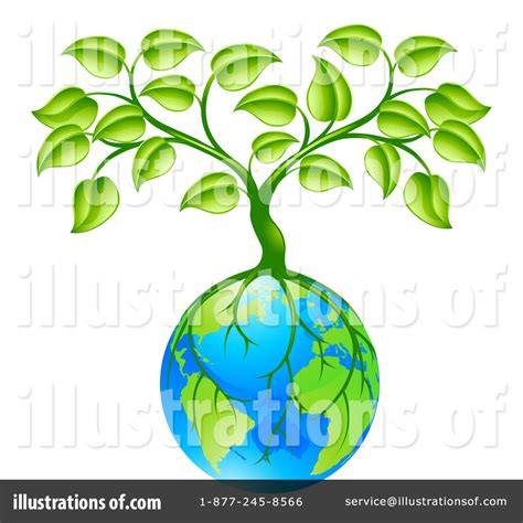 nature clip art royalty free gograph earth clipart 1101869 illustration by atstockillustration