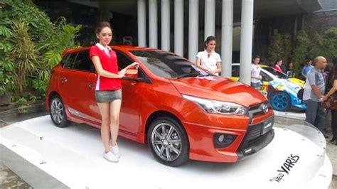 Rear Sensor Mundur Redbat All New Vios 2014 2016 Ccd harga dan spesifikasi mobil toyota new yaris 2015 di astra toyota indonesia