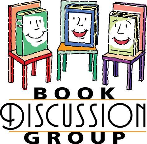 Book Club by Book Clubs