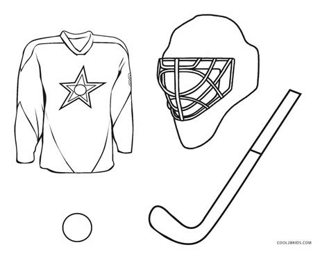 free hockey coloring pages to print free printable hockey coloring pages for kids cool2bkids