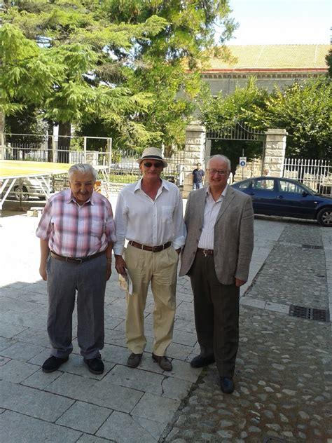 lavoro consolato federazione maestri lavoro d italia consolato