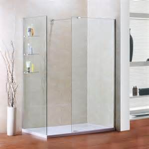 Walk In Shower Enclosures With Tray by 1200mm X 900mm Walk In Shower Enclosure With Mx Shower