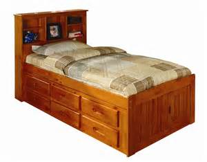 captain bed captain bed furniture bundles 2 beds and a