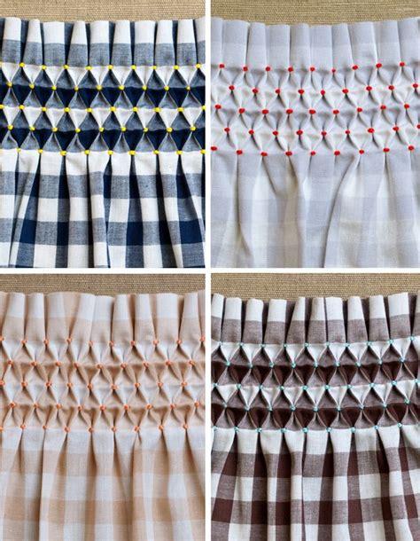 thread pattern en español 130 mejores im 225 genes sobre accesorrios en pinterest
