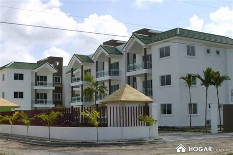 alquiler apartamentos punta cana apartamentos en alquiler bavaro punta cana