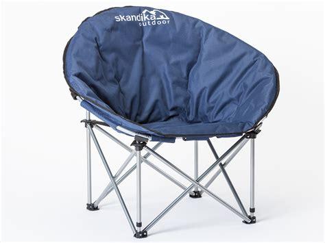 45 32 200 50 portable chair cobra portable sports chair