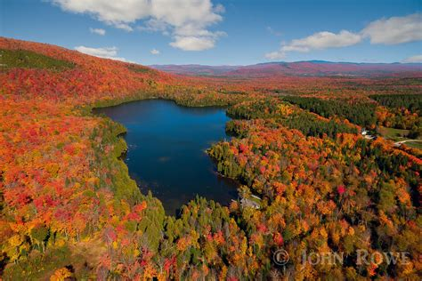 Vt Lookup 100 Travel Vermont Foliage Forecaster Fall Vermontvacation Marquez Walter