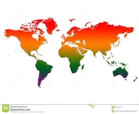 royalty free world map world map royalty free stock photography image 10217377