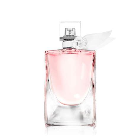 Lancome Perfume La Vie Est la vie est eau de toilette florale parfum f 233 minin