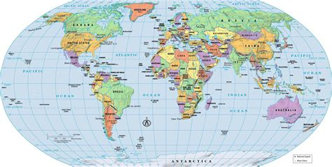 the world map atlas project mrs morey s ap human geography