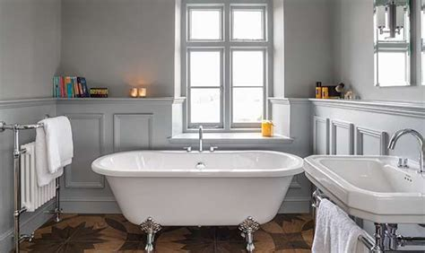 home decor victoria the 25 best edwardian bathroom ideas on pinterest