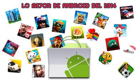 12 juegos de simulaci 243 n imprescindibles para android el los mejores juegos para android los mejores juegos para