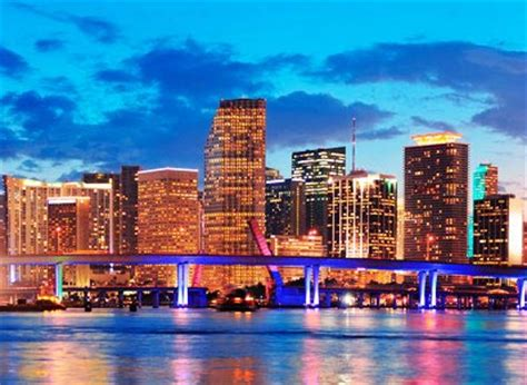 cheap flights to miami search compare and book miami flights