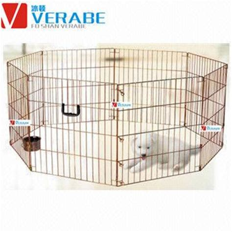 puppy cages puppy pens puppy play pens cages crates pet house
